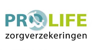 logo_pro_life