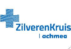 logo_zilveren_kruis